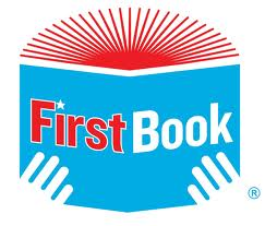 First Book childrens non profit program